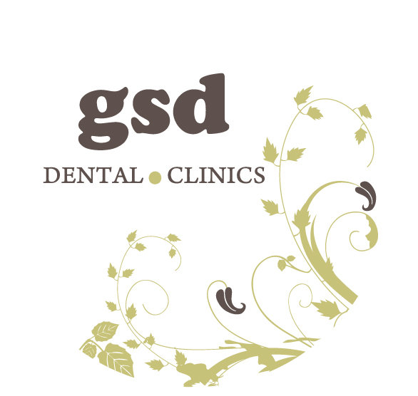 GSD - Dental Clinics